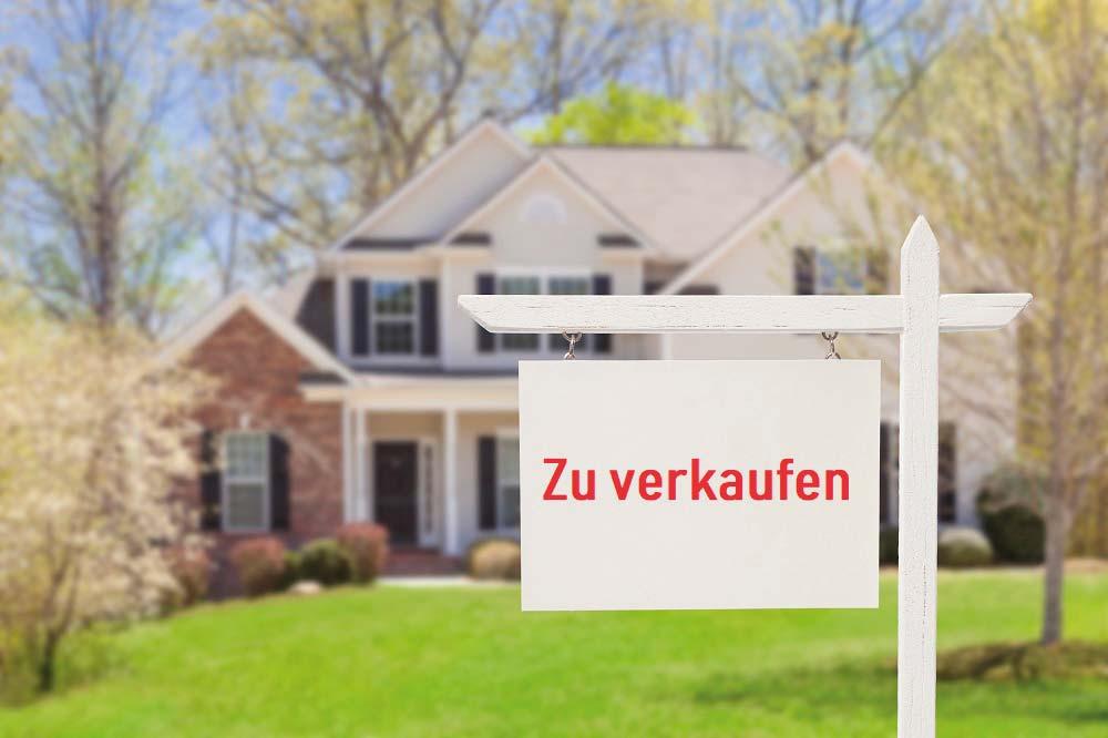 https://www.sattlerimmo.de/wp-content/uploads/2019/05/iStock-177722838_Haus_verkaufen_klein.jpg